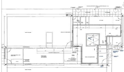 59 Franklin floorplan