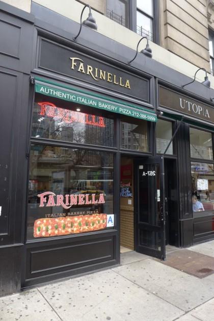 Farinella