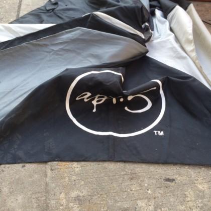 Apt 5 umbrella