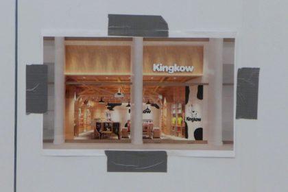 Kingkow