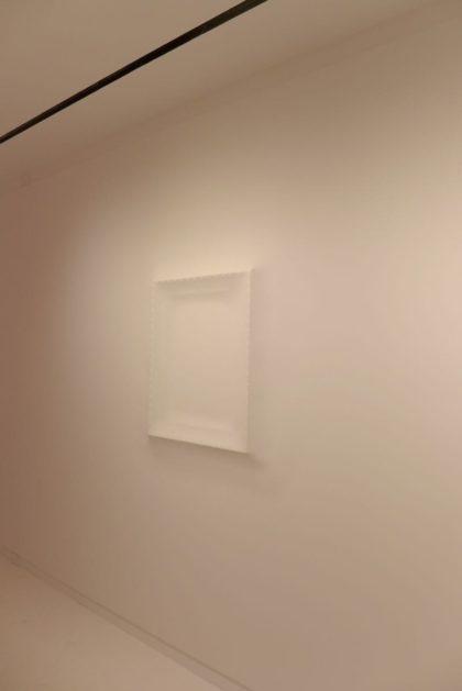 Sapar Contemporary art1