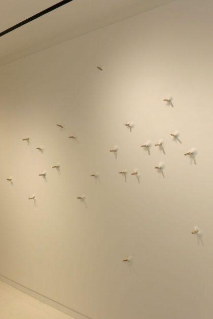 Sapar Contemporary art4