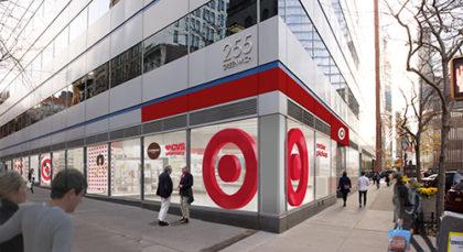 Target Tribeca rendering2