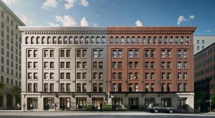 morris-adjmi-architects-sterling-mason-71-laight-3
