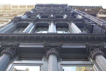 93-reade-facade