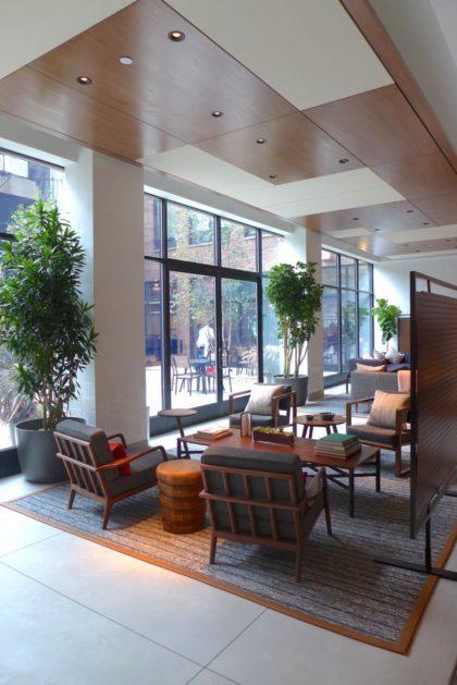 arlo-hudson-square-lobby