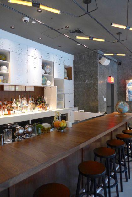arlo-hudson-square-lobby-bar