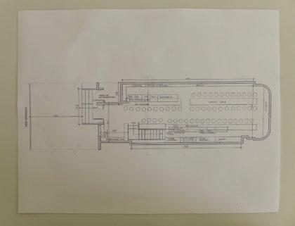 attraversiamo-floor-plan