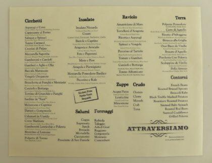 attraversiamo-menu