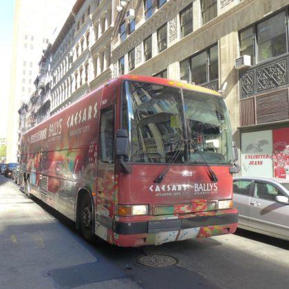 chinatown-bus-on-walker