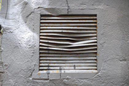 cortlandt-alley10