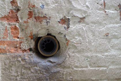 cortlandt-alley13