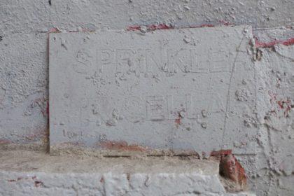 cortlandt-alley17