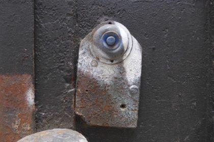 cortlandt-alley2