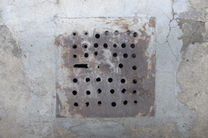cortlandt-alley5