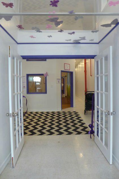 dance-with-miss-rachel-entryway