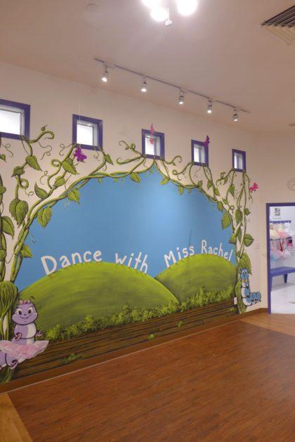 dance-with-miss-rachel-theater3