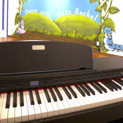 dance-with-miss-rachel-piano2