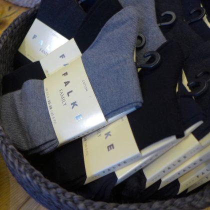 falke-socks-at-giorgia