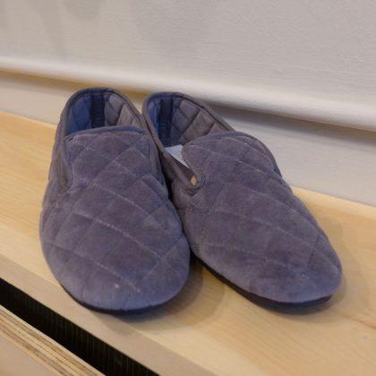 giorgia-slippers