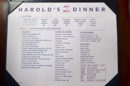 harolds-meat-and-three-dinner-menu