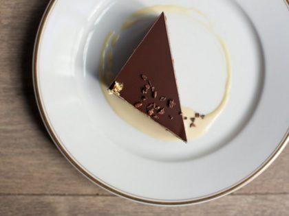 le-coucou-dessert