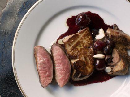 le-coucou-food1