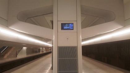 path-platforms-by-wtc-progress
