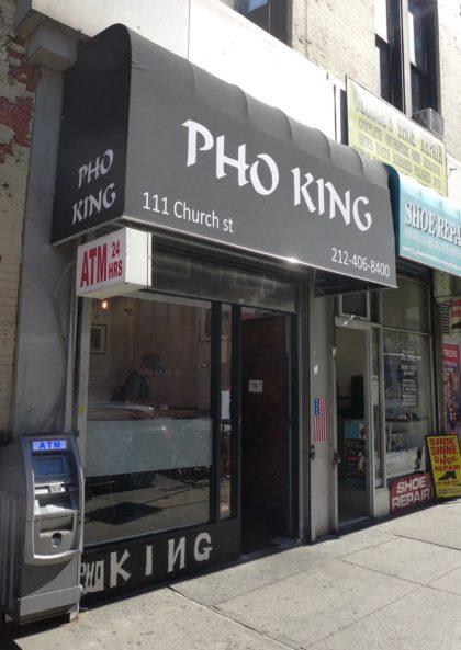 pho-king
