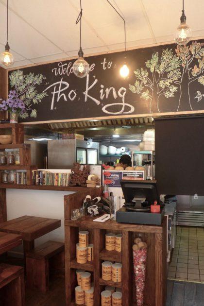pho-king-interior