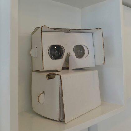 pixel-academy-google-cardboard