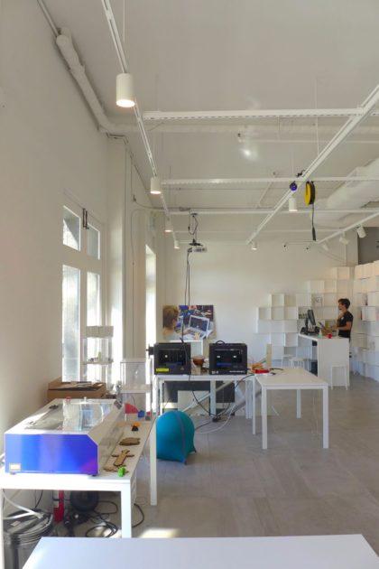 pixel-academy-tribeca-interior