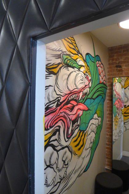 rag-and-bone-tribeca-dressing-room2
