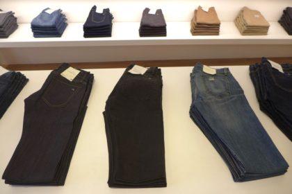 rag-and-bone-tribeca-jeans