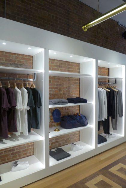 rag-and-bone-tribeca-shelves