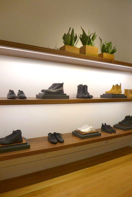rag-and-bone-tribeca-shoes