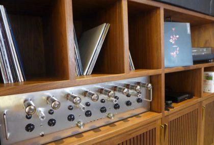 rag-and-bone-tribeca-stereo