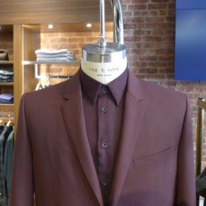 rag-and-bone-tribeca-suit