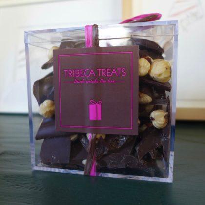 tribeca-treats-dark-chocolate-bark