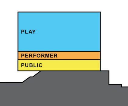 wtc-performing-arts-center-schematic