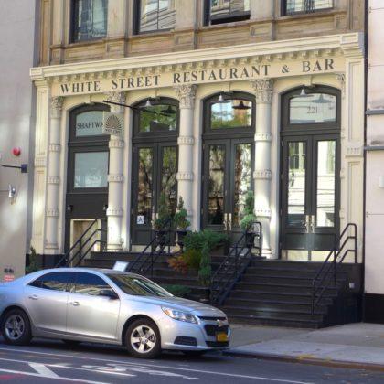 221 W. Broadway