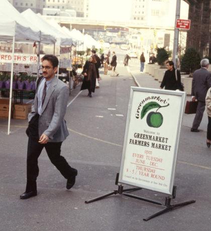world-trade-center-greenmarket-vinateg-photo-via-downtown-express