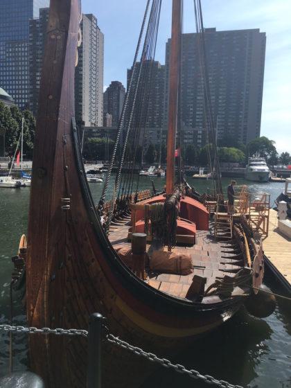 viking-ship