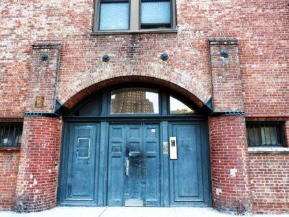 135-hudson-door-by-alice-lum