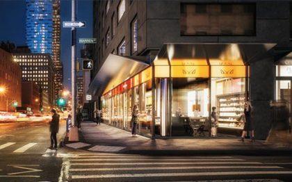 30-warren-retail-rendering3