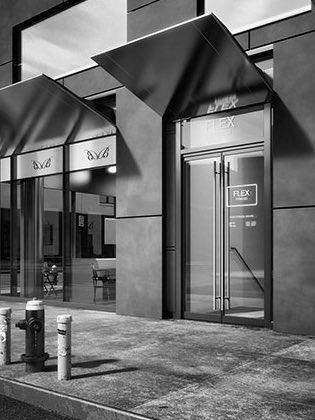 30-warren-retail-rendering4