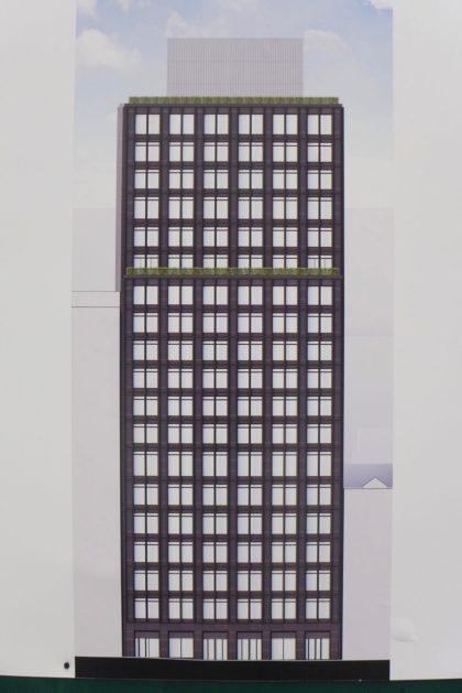 353-357-broadway-aka-91-leonard-rendering