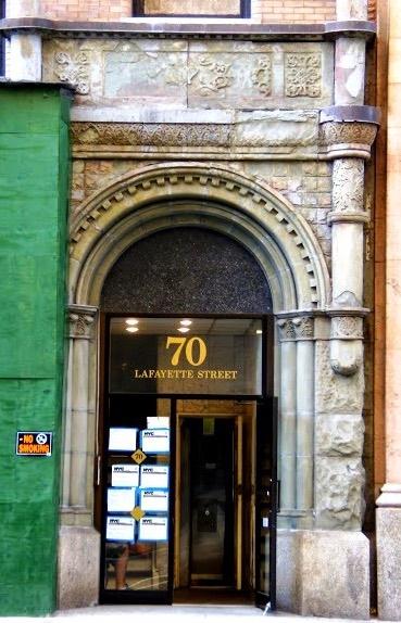 70-74-lafayette-door-by-alice-lum