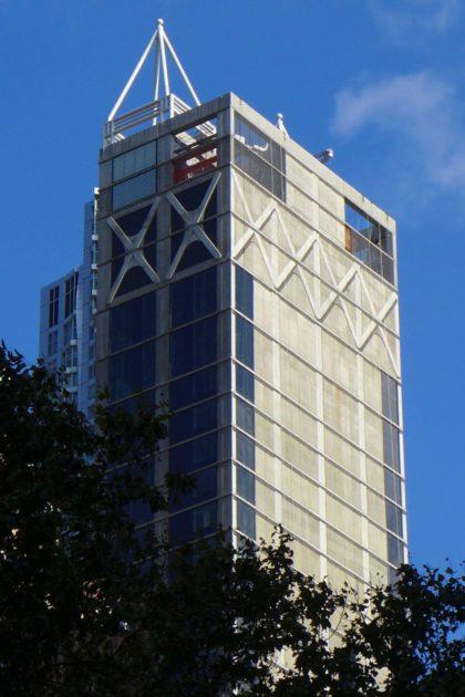 beekman-condo-tower