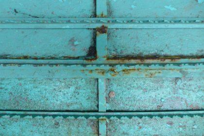 chambers-closeup12-10216